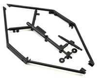 Kyosho Scorpion 2014 Roll Cage Set