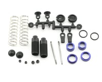 Kyosho DRX Shock Set (DBX)