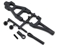 Kyosho DRX Hard Upper & Lower Suspension Arm Set