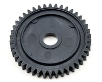 Kyosho Mod1 Spur Gear (42T)   alsopurchased
