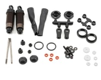 Kyosho Big Bore Shock Set (2) | relatedproducts