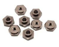 Kyosho DRT 17mm 1/8 Wheel Adapter Set