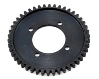 Kyosho Mod1 Steel Spur Gear | relatedproducts