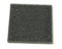 Image 1 for Kyosho Foam Ball End Sheet (ZX-5)