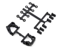 Kyosho Ultima RB7SS Front Hub Carrier Set