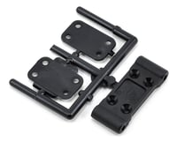 Kyosho Front Suspension Mount Block (Type-B) | relatedproducts