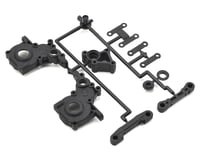 Kyosho RB6.6 3 Gear Box Set | alsopurchased