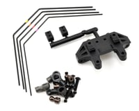 Kyosho Ultima SC6 Rear Stabilizer Set (Mid Motor)