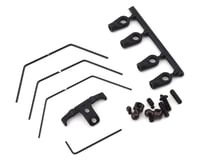 Kyosho Ultima RB7 Front Stabilizer Set