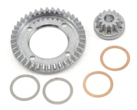 Kyosho DBX 40T Ring Gear Set
