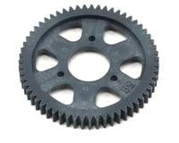 Image 1 for Kyosho 0.8M 1st Spur Gear (59T)