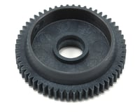 Kyosho 0.8M 3rd Spur Gear