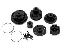 Image 1 for Kyosho Differential Pully Set