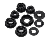 Kyosho Differential Pulley Set | relatedproducts