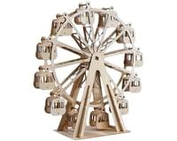 Latina Big Wheel