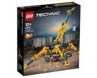 LEGO Technic Spider Crane