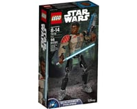 LEGO Constraction Star Wars Finn