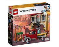 Image 2 for LEGO Overwatch Dorado Showdown