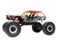LiteHawk *BC* BIG TOM TWIN MOTOR 4WD