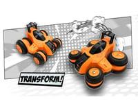 LiteHawk Rumbler Swapable Drive 4Wd Stunt