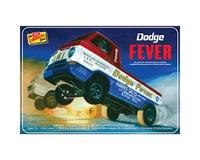 Lindberg Models Dodge Fever Wheelstander; 1:25