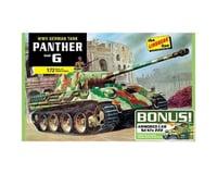 Lindberg Models German Panther G Bonus Pack | relatedproducts