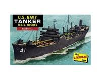 Lindberg Models Navy Tanker | relatedproducts