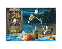 Lindberg Models 1/12 Jolly Roger Series: In the Pinch of Peril