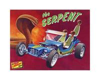 Lindberg Models HL137/12 1/16 Serpent Show Rod