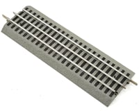 "Lionel 10"" O-Scale Fas Track Straight Track 