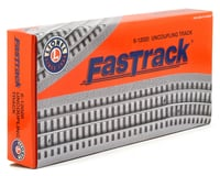 """Image 2 for Lionel O FasTrack Uncoupler w/5"""" Straight"""