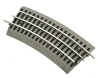 Lionel O-Scale Fas Track Half Curve Track | relatedproducts