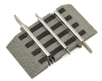 "Lionel 1.75"" O-Scale Fas Track Straight Track 