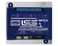 Lionel LCS Block Power Controller 2 (BCP2)