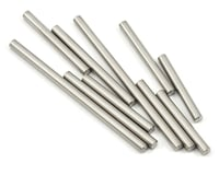 Lunsford B4/T4 Titanium Hinge Pin Kit (10) | relatedproducts
