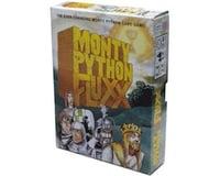Looney Laboratories Monty Python Fluxx