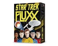 Looney Laboratories Star Trek Fluxx