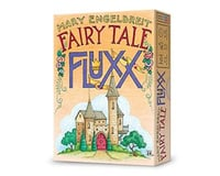 Looney Laboratories Fairy Tale Fluxx