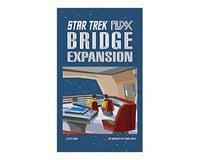 Looney Laboratories Star Trek Bridge Expansion