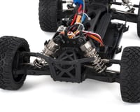 Image 3 for SCRATCH & DENT: Losi Mini 8IGHT-DB 1/14 RTR 4WD Brushless Electric Buggy (White)