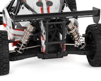 Image 4 for SCRATCH & DENT: Losi Mini 8IGHT-DB 1/14 RTR 4WD Brushless Electric Buggy (White)