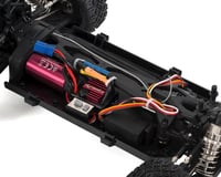 Image 5 for SCRATCH & DENT: Losi Mini 8IGHT-DB 1/14 RTR 4WD Brushless Electric Buggy (White)