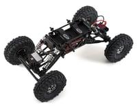 Image 2 for Losi Night Crawler SE 4WD 1/10 RTR Rock Crawler (Blue)