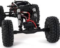 Image 4 for Losi Night Crawler SE 4WD 1/10 RTR Rock Crawler (Blue)