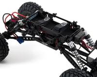 Image 5 for Losi Night Crawler SE 4WD 1/10 RTR Rock Crawler (Blue)