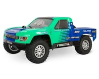Losi Tenacity TT Pro SCT RTR 1/10 4WD Brushless Short Course Truck (Falken) | relatedproducts