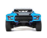 Image 4 for Losi Baja Rey Ford Raptor 1/10 RTR 4WD Brushless Desert Truck (King Shocks)