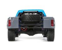 Image 5 for Losi Baja Rey Ford Raptor 1/10 RTR 4WD Brushless Desert Truck (King Shocks)