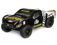 Losi 22S SCT 1/10 RTR 2WD Brushed Short Course Truck (Kicker)