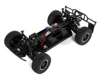 Image 2 for Losi TENACITY SCT 1/10 RTR 4WD Brushed Short Course Truck (Fox Racing)